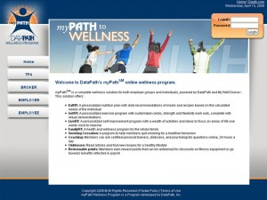 wellnesssite