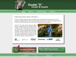 doubleswebsite